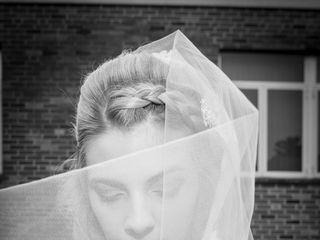 Amber Hacker Photography 6
