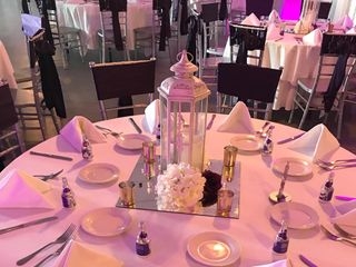 Bayside Banquets 3