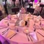 Bayside Banquets 8
