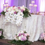 Royal Events and Services, LLC 45