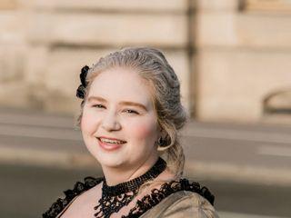 Joleen Emory 3