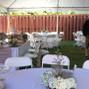 SLM Events Planning & Rentals 11