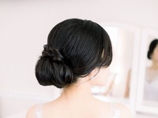 Chelsie Rodden Hair 3