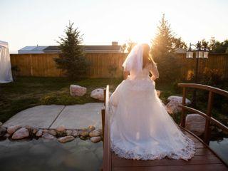 James Erick Photography Utah 2