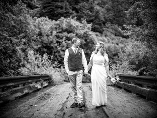 Chugach Peaks Photography 5