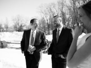 Zak Jokela Wedding Photography 3