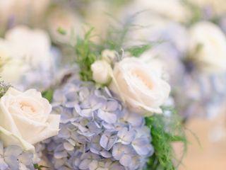 Babbidge Bouquets 6