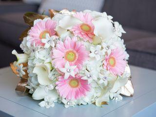Karen's Flower Shoppe 5