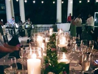 Weddings Romantique 3