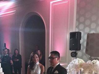 JK Wedding Events 6