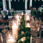 Weddings Romantique 6