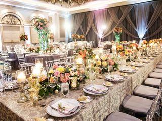 The Ritz-Carlton Orlando, Grande Lakes 3