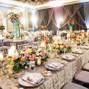 The Ritz-Carlton Orlando, Grande Lakes 7