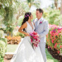 Kiss Me Entertainment - Keys Island Services for Marriages and Events, Modern Unique Events 3