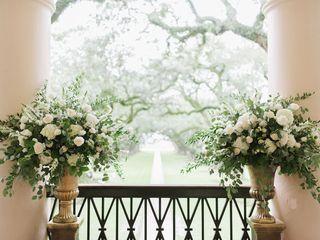 Weddings by Allie 3