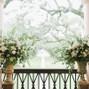 Weddings by Allie, LLC 7