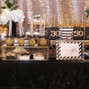 TIMELESS CREATIONS EVENTS & DESIGNS 11