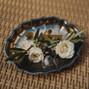Venn Floral 17