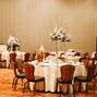 Seneca Allegany Resort & Casino 17