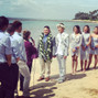 Weddings of Hawaii 21