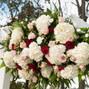 Michael William Florist & Greenhouse 10