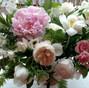 Liv Florally 30