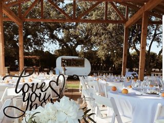 Events by Grace Avenue 2