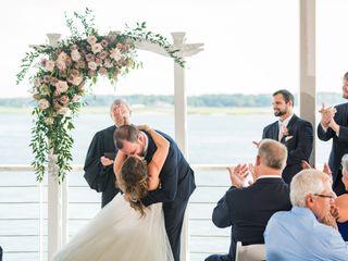 I Do Weddings with Love 4
