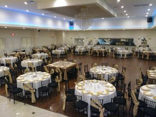 Palms Banquet & Event Center 7