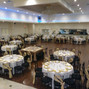 Palms Banquet & Event Center 13