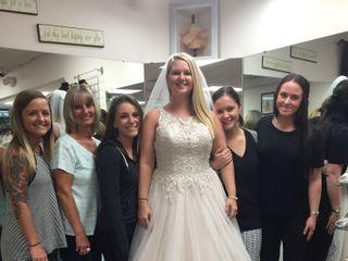 Galleria Gowns 6