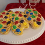 DCC Cakes, Cupcakes & More LLC 1