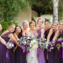 Fallbrook by Wedgewood Weddings 20