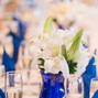 Twinbrook Floral Design 21