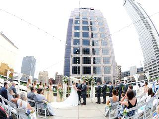 Time Walk Wedding Video 2