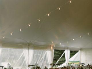 Cantele Tent Rentals 6