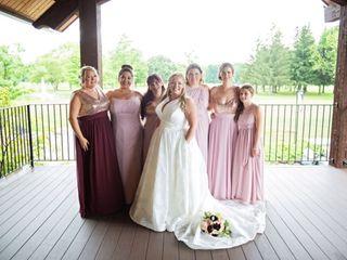 The Wedding Dress & Tux Shop 3