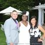 A Wedding Day Coordinator 1