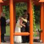 Patricia Bunnelle Ceremonies 10