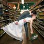 Digital Spark Weddings 17