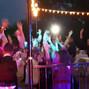 Austin's Best DJs & Photo Booths 1