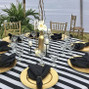 Simply Perfect Events Jamaica 29