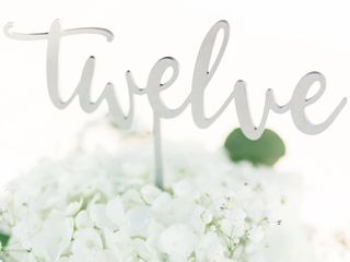 Besame Floral & Events 5