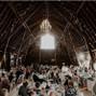 Bluestem Farm & Events 9