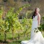 TLC Bridal Boutique 15