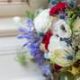 Mobtown Florals 8