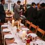 Woodstock Productions Weddings & Events 17