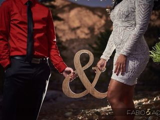 Fabio & Adri Photography 7