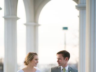 Bridal Image 6