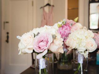 Blanton Floral 1